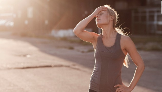 130917152314-tired-runner-woman-exercise-story-top-e1418483671955